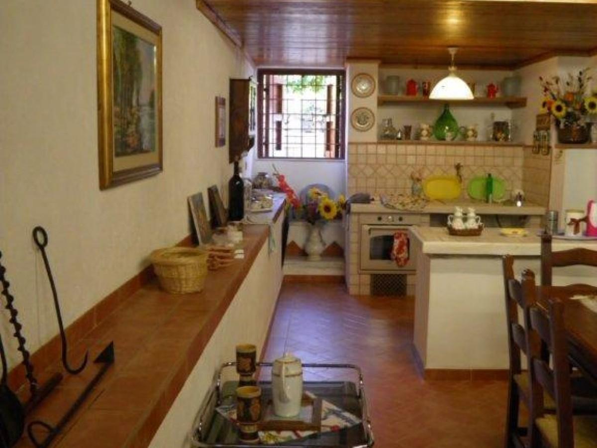 Arredamento stile toscano stunning with arredamento stile toscano click per ingrandire with - Cucine stile toscano ...
